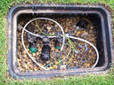 Mágnesszelepek, szelepdoboz - 1024x768 pixel - 525403 byte