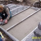 lépcső építés - 1024x683 pixel - 283709 byte
