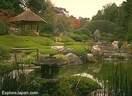 Japánkert képek az internetről - 300x218 pixel - 31093 byte