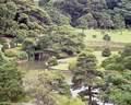 Japánkert képek az internetről - 640x513 pixel - 107019 byte