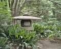 Japánkert képek az internetről - 640x515 pixel - 99919 byte