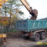 Gépiföldmunka út és sziklakertépítés - 1024x683 pixel - 364851 byte