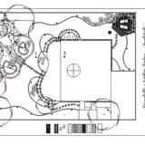 Kerttervezés kertépítés automata öntözőrendszer tervezés  kertépítés kertito kerti tó kertervezés fürdőtó  - 1024x486 pixel - 89087 byte
