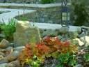 kerti tó kerttervezés álomkert kertépítés szép kert, szép kertek pihenőkert - 1024x768 pixel - 273248 byte