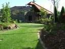 kerti tó kertervezés álomkert kertépítés szép kert, szép kertek pihenőkert - 1024x768 pixel - 351738 byte