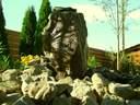 kerti tó kertervezés álomkert kertépítés szép kert, szép kertek pihenőkert - 1024x768 pixel - 294218 byte