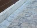 térkövezés, térburkolás viacolor fektetés, díszburkolat Viacolor burkolat, térburkolás, 06-020/2-777-222  terasz, kocsibeálló,  térkő fektetés,  - 1024x768 pixel - 197358 byte