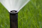 spray szórófej automata öntözőrendszer öntözéstechnika - 800x532 pixel - 102602 byte