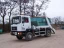 konténeres sittszállítás gépi rakodássalkedvező árak bobcat minikotró www.profigarden.hu - 448x336 pixel - 42557 byte