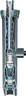 1800 seria spray szórófej robbantott kép - 205x768 pixel - 58121 byte