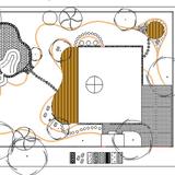 Kerttervezés, kert, kertek tervezése, kivitelezése, megvalósítása. Ez itt egy régebbi, példa kert tervünk, melyet cégünk készített. - 1024x562 pixel - 151469 byte