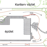 Kerttervezés kertépítés automata öntözőrendszer tervezés, kert tervezés - 1024x515 pixel - 182098 byte