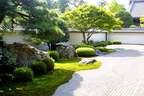 Japánkert képek az internetről - 485x324 pixel - 79144 byte