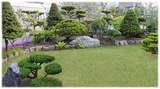Japánkert képek az internetről - 512x286 pixel - 79342 byte
