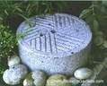 Japánkert képek az internetről - 285x229 pixel - 32588 byte