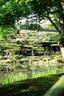 Japánkert képek az internetről - 424x639 pixel - 191200 byte