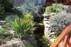 Kis kert vízzel - 1024x683 pixel - 523779 byte