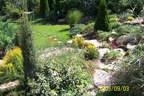 Kis kert vízzel - 1024x683 pixel - 549212 byte