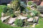 Kis kert vízzel - 1024x683 pixel - 560683 byte