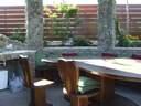kerti tó kertervezés álomkert kertépítés szép kert, szép kertek pihenőkert - 1024x768 pixel - 214004 byte