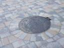 térkövezés térburkolás viacolorozás - 1024x768 pixel - 264081 byte